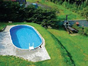 Holiday home Benecko - Hotel
