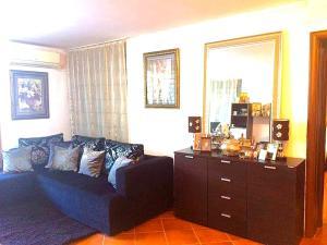 Apartments Rose, Апартаменты  Будва - big - 67