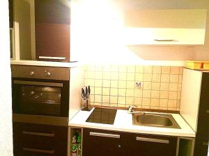 Apartments Rose, Апартаменты  Будва - big - 106