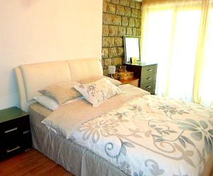 Apartments Rose, Апартаменты  Будва - big - 102