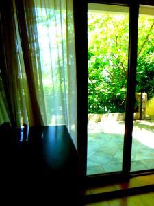 Apartments Rose, Апартаменты  Будва - big - 100