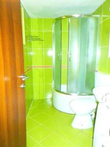 Apartments Rose, Апартаменты  Будва - big - 59