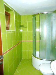 Apartments Rose, Апартаменты  Будва - big - 58