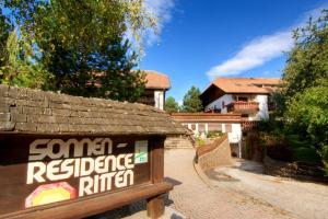 Sonnen Residence - Collalbo