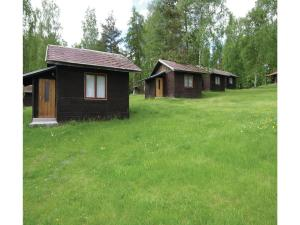 Holiday home Olsová Vrata IX