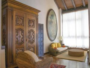 Sirius 12, Prázdninové domy  Abano Terme - big - 2