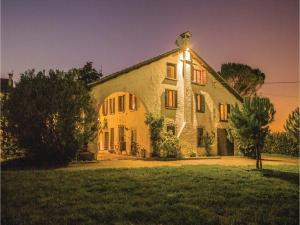 Sirius 12, Prázdninové domy  Abano Terme - big - 25