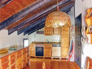 Sirius 12, Prázdninové domy  Abano Terme - big - 27