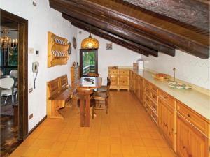Sirius 12, Prázdninové domy  Abano Terme - big - 26