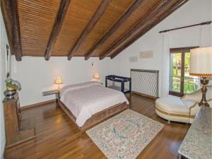 Sirius 12, Prázdninové domy  Abano Terme - big - 16