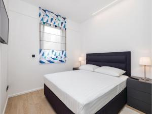 Two-Bedroom Apartment in Rijeka, Appartamenti  Turan - big - 15
