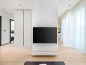 Two-Bedroom Apartment in Rijeka, Appartamenti  Turan - big - 5