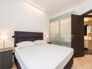 Two-Bedroom Apartment in Rijeka, Appartamenti  Turan - big - 10