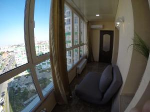 Apartment Marselskaya, Apartments  Odessa - big - 7