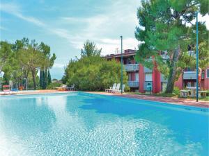Studio Apartment in Desenzano d.Garda (BS) - Desenzano del Garda