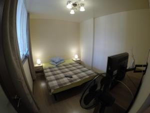 Apartment Marselskaya, Apartments  Odessa - big - 9