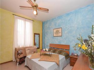 Antico Mulino - Apartment - Lonato