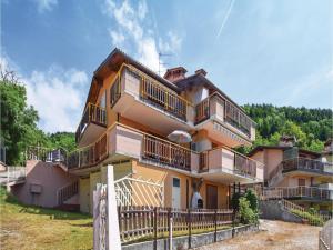 Appartamento Zappello - Apartment - Livemmo