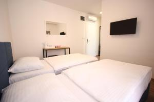 Riverside Residence, Vendégházak  Szarajevó - big - 12