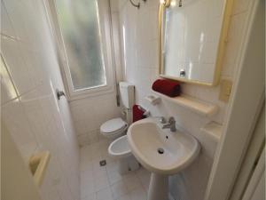 Villa Luisa 5, Apartmány  Rosapineta - big - 5