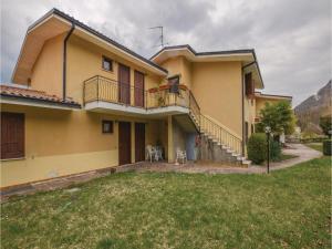 Casa Nadia - Apartment - Campione del Garda