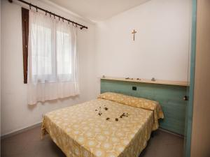 Adriana, Апартаменты  Розапинета - big - 3