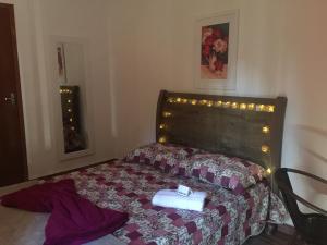 obrázek - Hostel 040