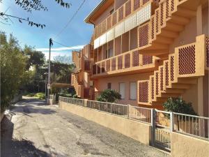 obrázek - Studio Apartment in Rosolina Mare -RO-