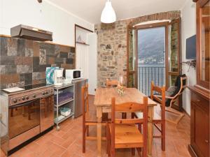 Apartment Nesso (CO) with Sea View VII - Nesso