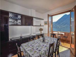 Panoramica - Apartment - Argegno