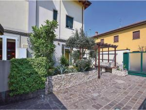 Apt. Villa Reale - Apartment - Monza