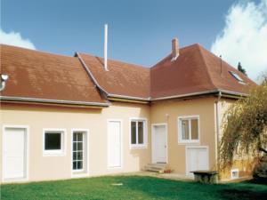 obrázek - Holiday home Horvátzsidány with a Fireplace 380