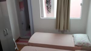 obrázek - Quartos estilo hostel