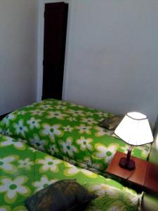 La Casa de Karen, Homestays  Lima - big - 2