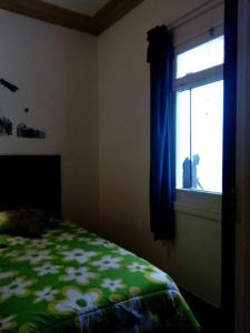 La Casa de Karen, Homestays  Lima - big - 3