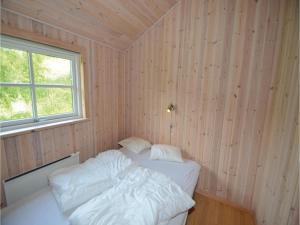 Holiday home Capellavej, Case vacanze  Ørby - big - 12