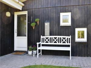Holiday home Lyngvej Fanø V, Prázdninové domy  Fanø - big - 4