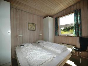 Holiday home Lyngvej Fanø V, Prázdninové domy  Fanø - big - 7