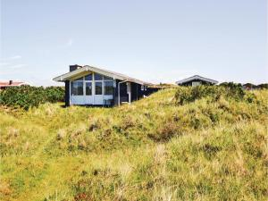 Holiday home Slunden Fanø XII, Дома для отпуска  Fanø - big - 10