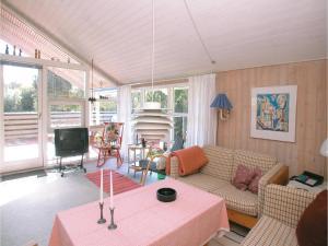 Holiday home Nr. Meldbjergdal, Case vacanze  Fanø - big - 11