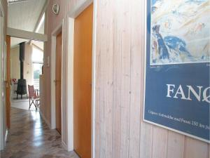 Holiday home Nr. Meldbjergdal, Case vacanze  Fanø - big - 8