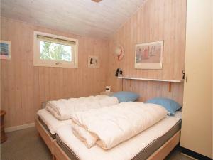 Holiday home Nr. Meldbjergdal, Case vacanze  Fanø - big - 6