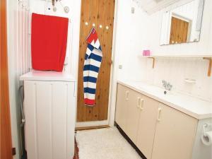 Holiday home Nr. Meldbjergdal, Case vacanze  Fanø - big - 3