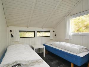 Kævlen, Holiday homes  Fanø - big - 3