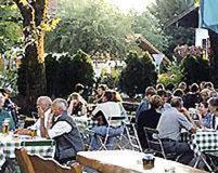 Gasthof Herzogstand