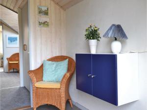 Holiday home Lyngvej Fanø II, Prázdninové domy  Fanø - big - 2