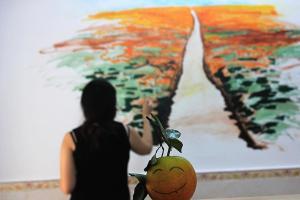 obrázek - Yang Shuo Orange Hostel West Street Branch