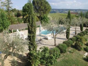 Holiday home Visan with Mountain View 426 - Hotel - Visan