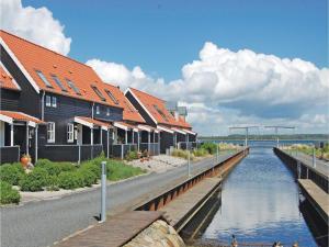 obrázek - Holiday home Strandengen Juelsminde Denm