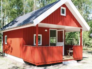 obrázek - Holiday Home Juelsminde 09